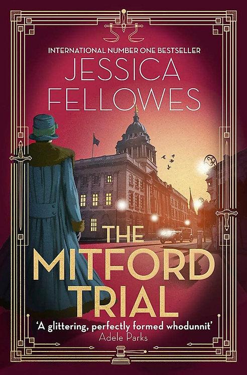 The Mitford Trials