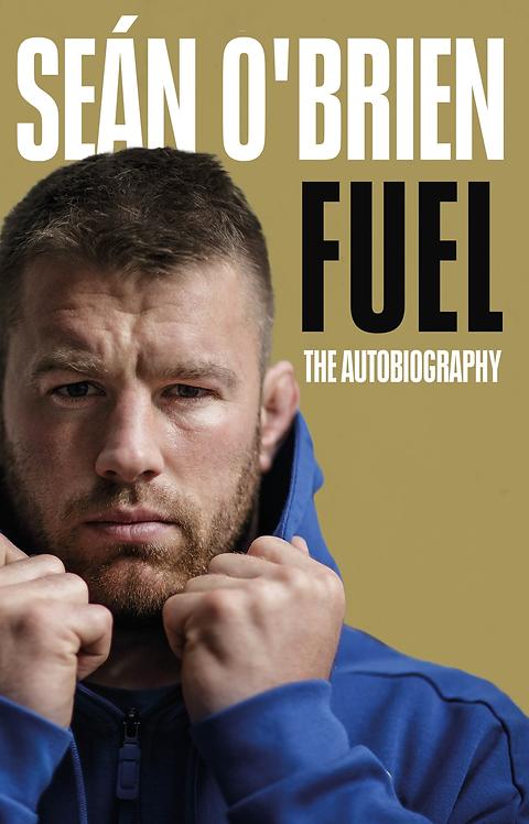 Fuel - Sean O'Brien