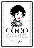 Coco Chanel - Magen Hess