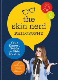 The Skin Nerd Philosophy: Your Expert Guide to Skin Health