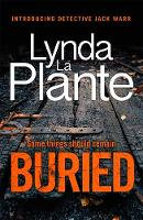 Buried - Lynda La Plante