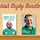 Thumbnail: Irish Rugby Bundle