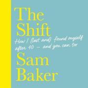 The Shift - Sam Baker