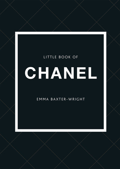 Little Book of Chanel - Karen Homer
