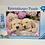 Thumbnail: Sweet Dogs in a Basket Ravensburger Jigsaw