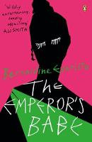 Emperors babe - Bernardine Evaristo