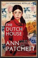 Dutch House - Ann Patchett