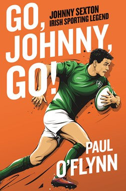 Go Johnny Go - Paul