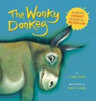 The wonkey Donkey - Craig Smith