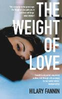 Weight of love - Hilary Fanin