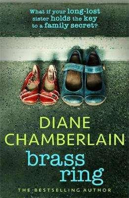 Brass Ring - Diane Chamberlain