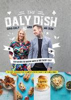Daly Dish 100 Masso Slimming Meals - Gina Daly