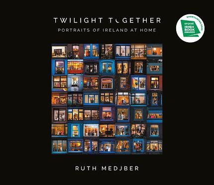 Twilight Together - Ruth Medjber