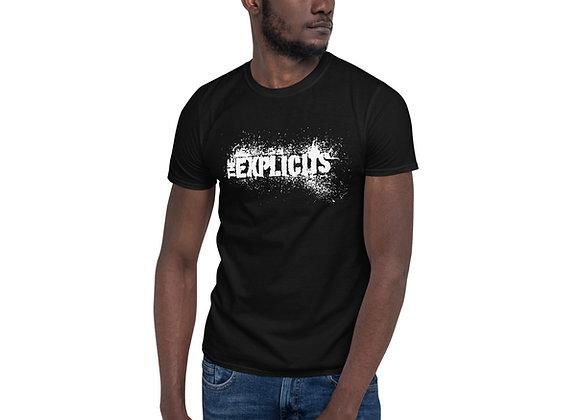 The Explicits Unisex T-Shirt