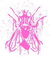 FLYSTENCIL_PINK_PNG.png