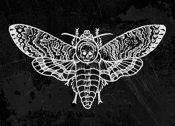 Renee Phoenix - EP Special Edition (Digital Download)