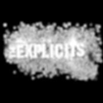ExplicitsLogo.png