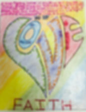 Kristen's collage Evo.jpg