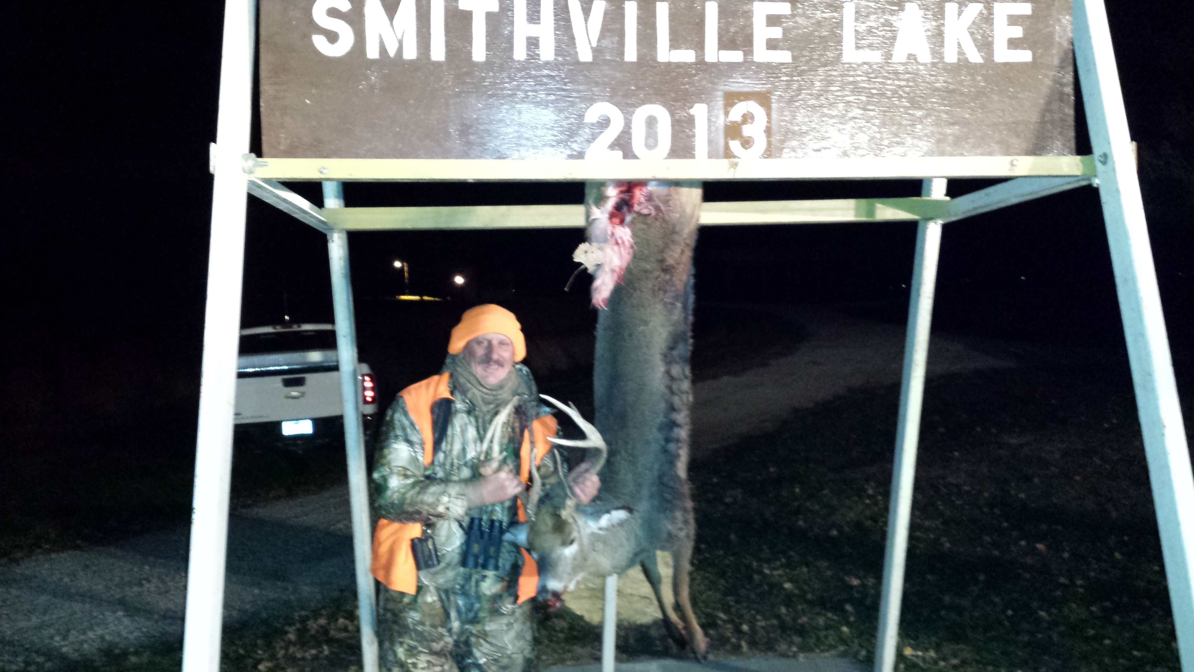 Smithville 2013 (4)