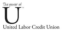 UnitedLaborCreditUnion.png