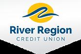 rrcu_logo_2019.png