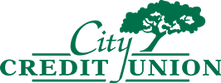 Credit-Union-Logo.png