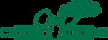 Credit-Union-Logo.png