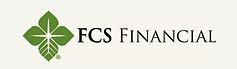 fcsFinancial.png
