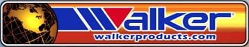 walkerProducts.PNG