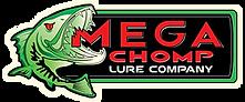 megachomp-logo.png