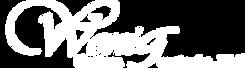 logo_Wenig-wht1.png