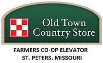 old-town_logo2.jpg