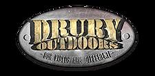 DruryOutdoors.png