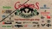 GunnersFirearms.jpg