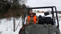 2019-2-17 MWT Pheasant Hunt (8)