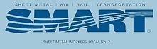 sheet-metal-logo-bg-1.jpg