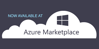 Simplain Vendor Portal Live on Microsoft Azure Marketplace