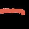 NSGS Logo (colour).png