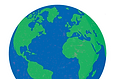 Earth Matters Logo.png