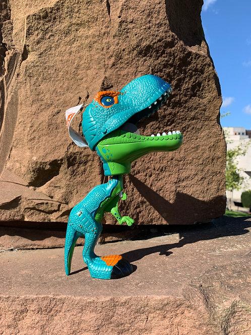 T-Rex Chomper