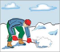 man shoveling.JPG