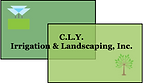 CLY Logo.png