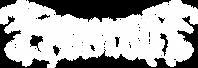 logo blanc noback.png