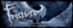 banner FB frost 2020 blue.jpg