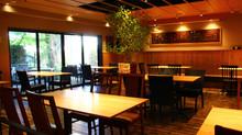 【鎌倉で忘年会を満喫するなら】小町通りすぐにある「鎌倉和食 楠の木」で決まり!