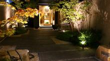 年末年始の鎌倉でオシャレな和食&蕎麦を予約するなら「鎌倉和食 楠の木」で決まり!その理由と内容とは?