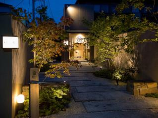 お洒落な空間「鎌倉和食 楠の木」でスマートに働きませんか?