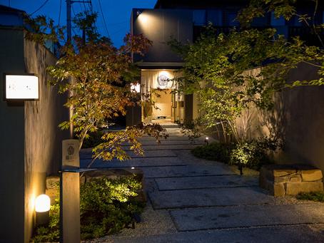 【平成】も残りわずかの数日間、【鎌倉和食 楠の木】で過ごしましょう!!