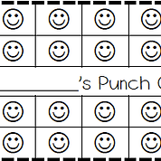 punch-card-template-l726fv09.png