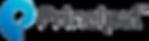 Principal_Financial_Group_logo.png